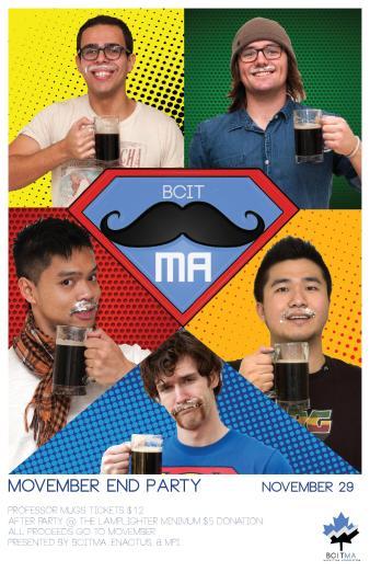 Movember_Mugs_Poster-page-001